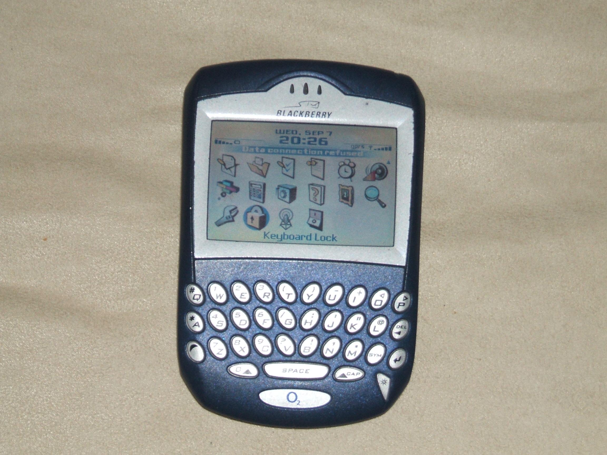 blackberry 7230 for sale classifieds forum manx forums live rh manxforums com BlackBerry Curve Purple BlackBerry Tour