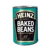 Manx Bean