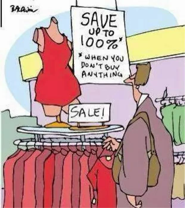 Sale_save_100.jpg