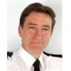 Inspector Derek Flint