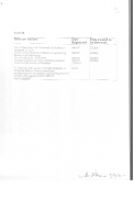post-34139-0-79845900-1327251853_thumb.png
