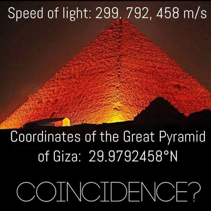 pyramid of giza.jpg