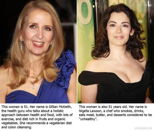 gillian-mckeith-vs-nigella-lawson.jpg