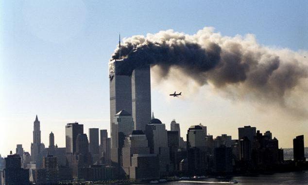 jumbo-jet-wtc-twin-towers-911-634x381.jpg