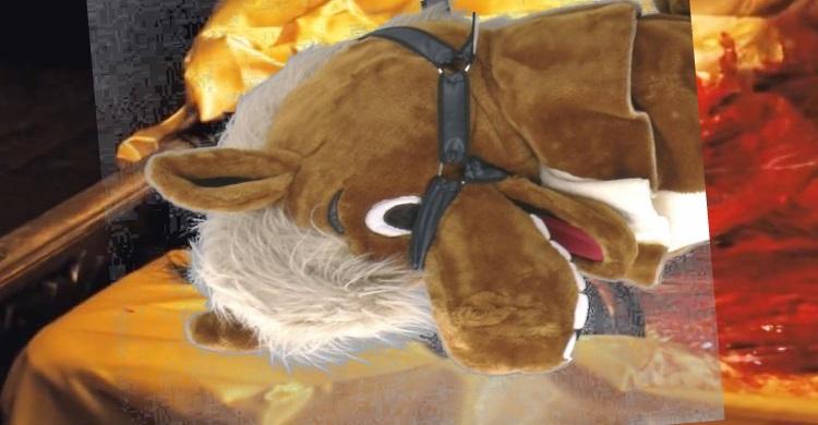 horses.jpg.112e7bd7b30167d6efce3471db0ac888.jpg