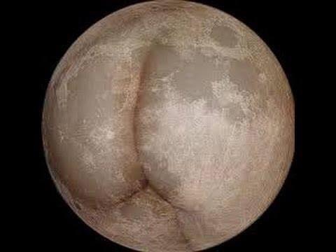moon.jpg.6c3120de7a8c9755c782e1bb100dd46b.jpg