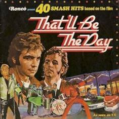 thatll-be-the-day-movie-soundtrack.jpg.61cbf627e0f9f423c5a6e953e2e8bda1.jpg