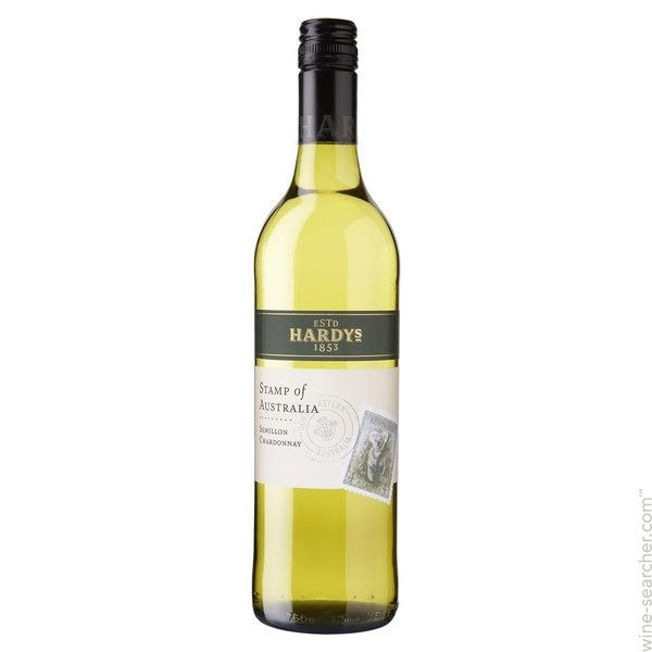 hardy-s-stamp-of-australia-chardonnay-semillon-south-eastern-australia-10126171.jpg