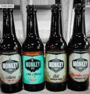 monkey-beer-287x300.png