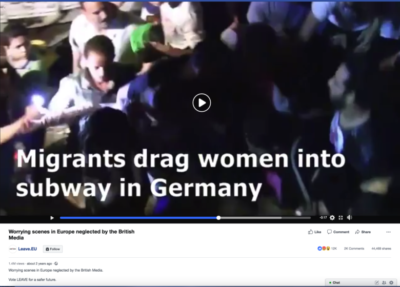 Migrants-drag-women-into-subway-in-germany-fake-1-780x560.png