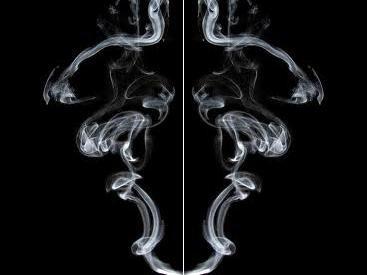 smoke_Mirrors.jpg