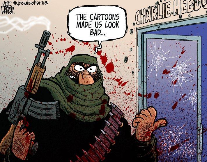 2248_Jeff_Parker_CharlieHebdo_original.jpg