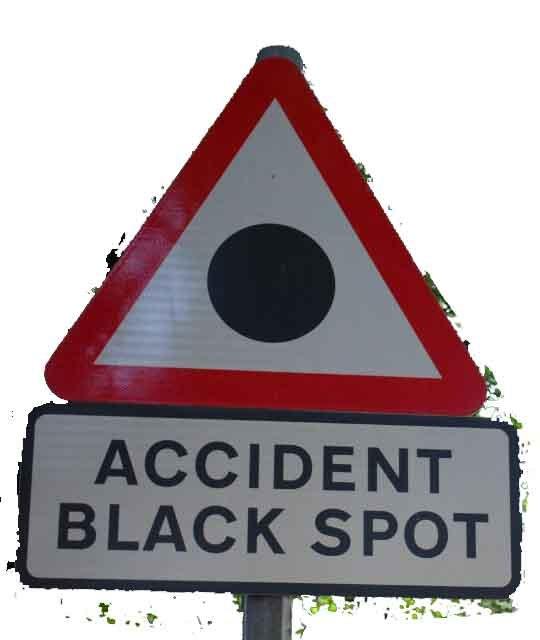 accident black spot copy.jpg