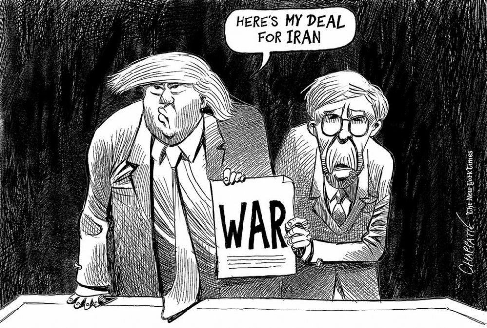 NYT-Iran-Deal-War.jpg