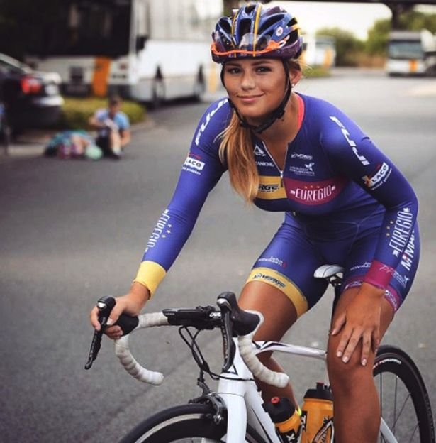 PAY-A-young-woman-professional-cyclist-has-racked-up-a-huge-following-on-social-media-with-non-cycling-related-snaps.jpg
