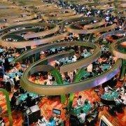Casino Crazy