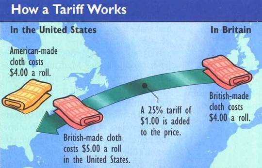 Tariff.jpg
