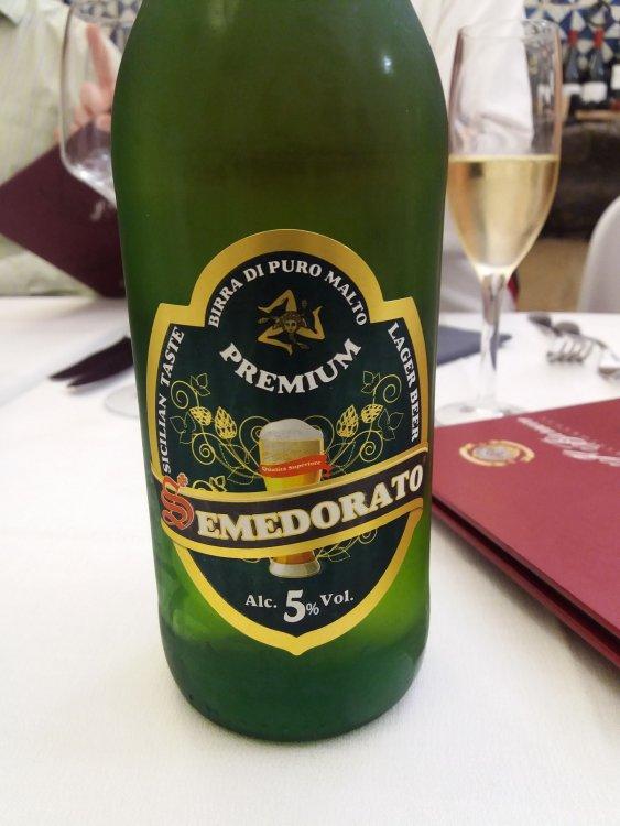 Ragusa Beer.jpg