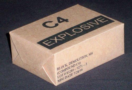 C4-explosive.jpg