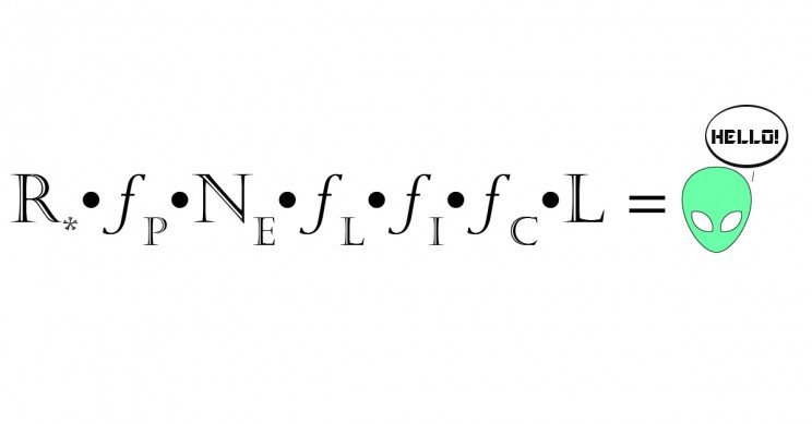 Drake-Equation_resize_md.jpg