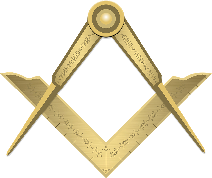 freemason-3433649_960_720.png