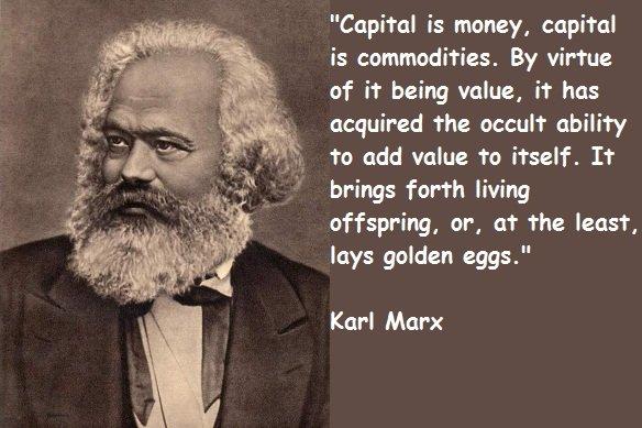 karl-marx-quotes-41.jpg