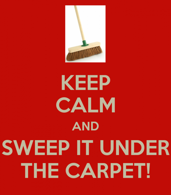 keep-calm-and-sweep-it-under-the-carpet.png