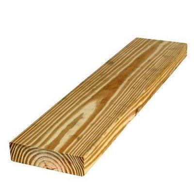 pine-wood-plank-500x500-2.jpg