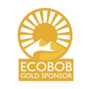 ecobob