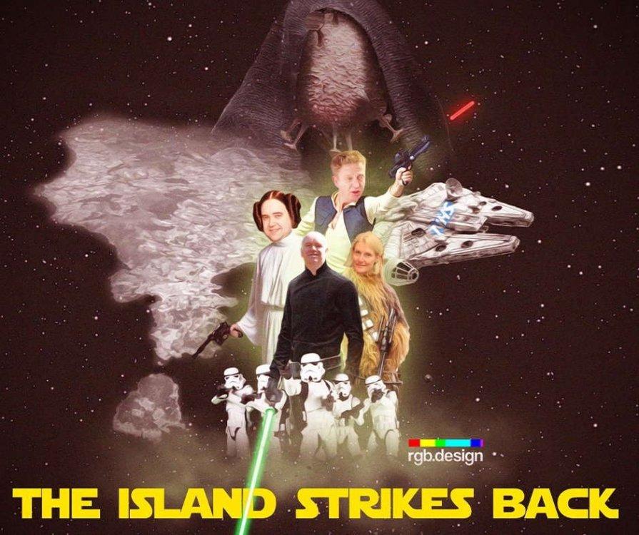 Star wars 0011.jpg
