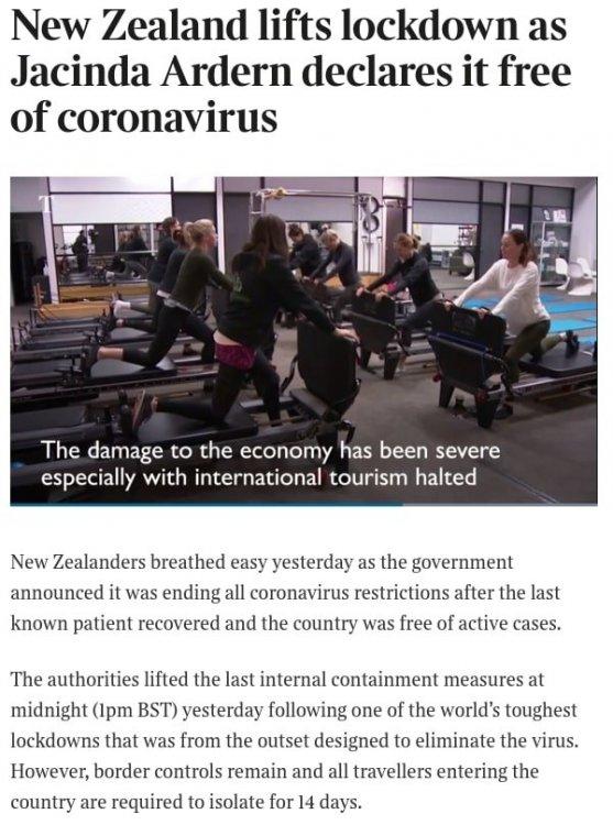 879529503_NewZealandliftslockdownasJacindaArderndeclaresitfreeofcoronavirus(9-Jun-20).thumb.jpg.b9242288ecb2ac18424d9c641318a7f7.jpg