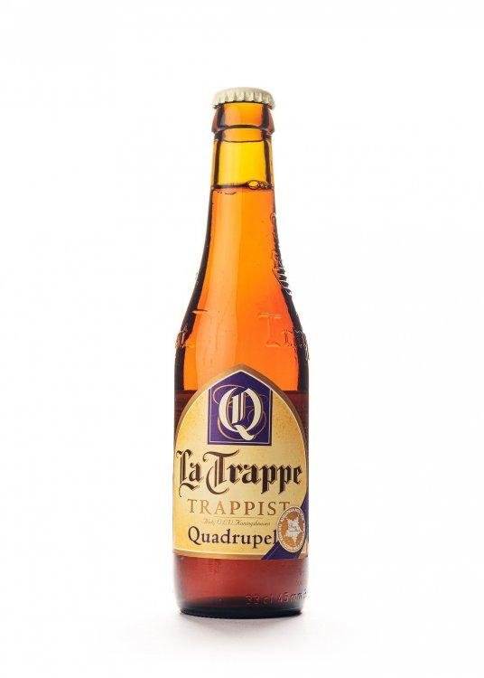 Trappist_Bliss.thumb.jpg.d63d8469aa54db79e21e4e6de727e82f.jpg