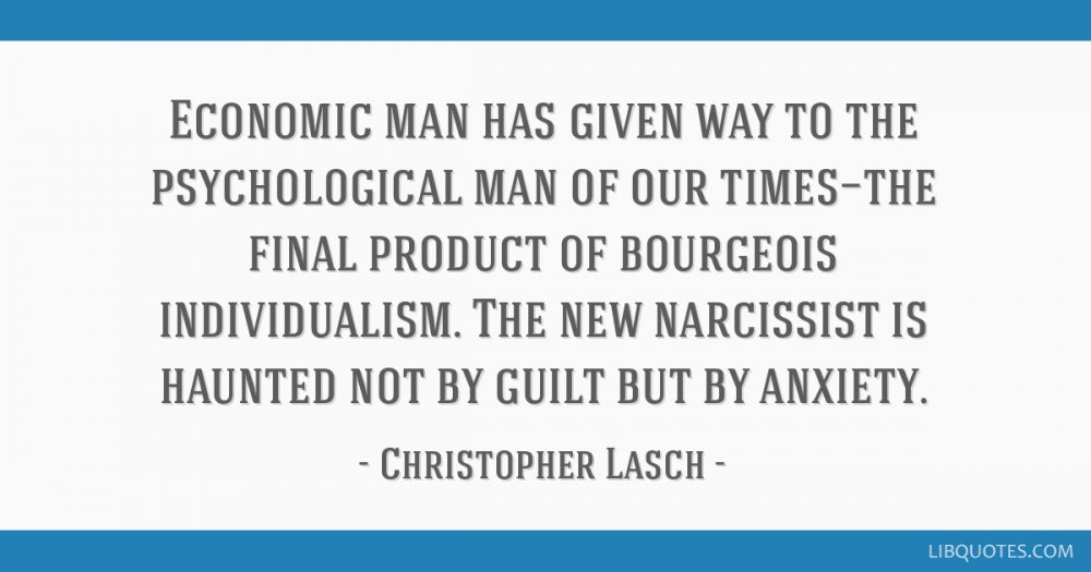 christopher-lasch-quote-lbd6s0j.jpg