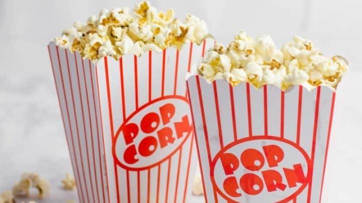 movie-theatre-popcorn-800x1200-720x405.jpg