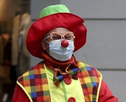 clown - Copy.JPG