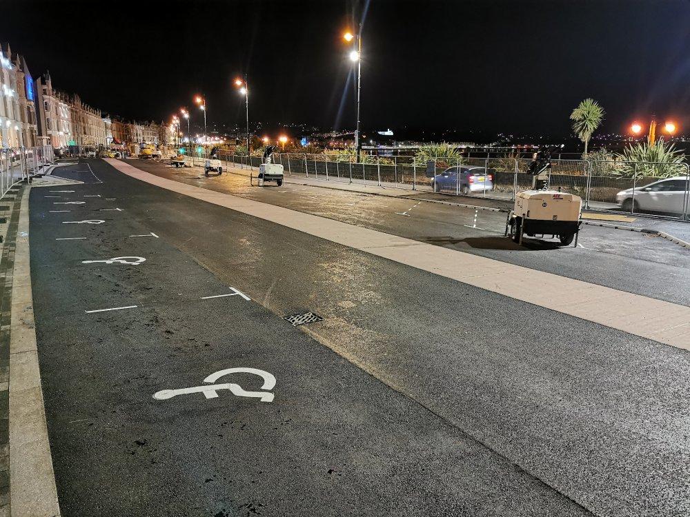 promenade-douglas-refurbished.jpg