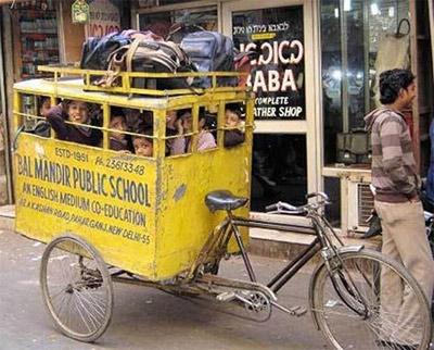 tips-for-surviving-indian-bus-journeys_crammed.jpg