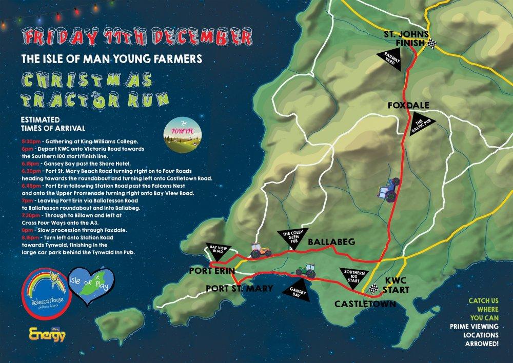 Christmas-tractor-Run-Isle-of-Man-2020.jpg