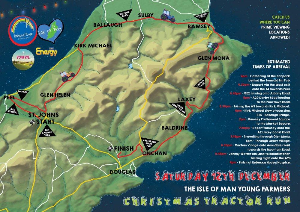 Isle-of-man-tractor-run-2020-christmas.jpg