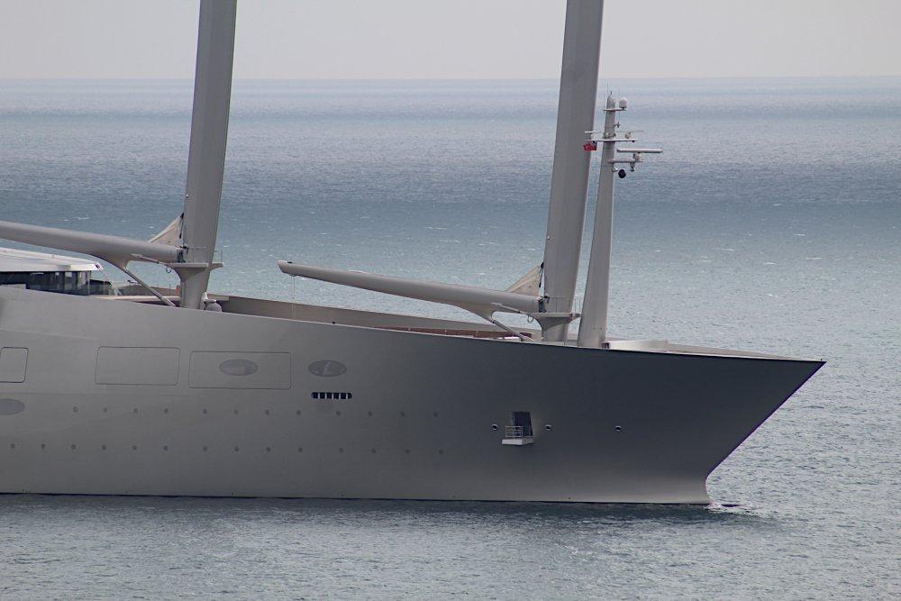 Yacht A Douglas Isle of Man Superyacht (8).JPG
