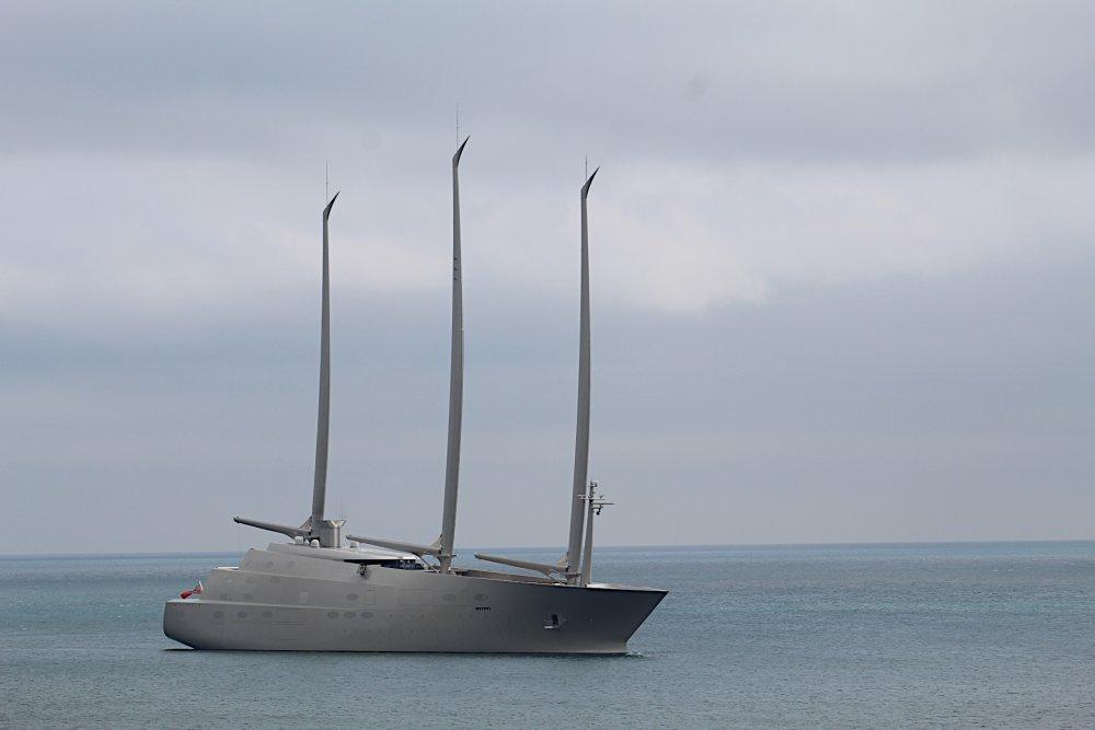 Yacht A Douglas Isle of Man Superyacht (9).JPG