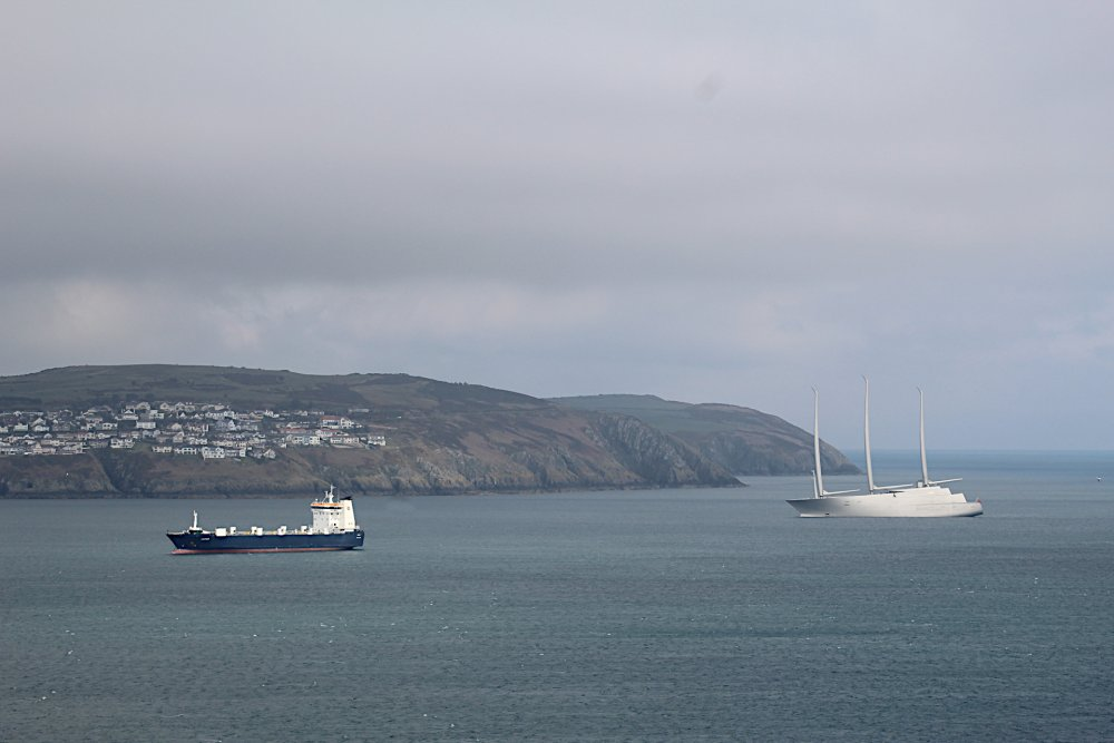 Yacht A Douglas Isle of Man Superyacht (2).JPG