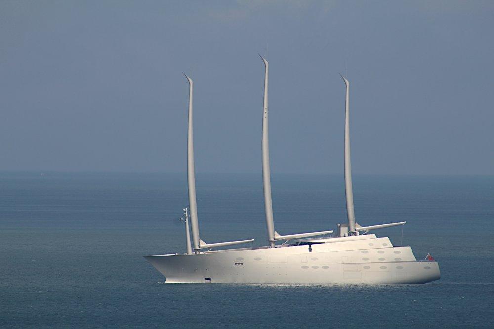 Yacht A Douglas Isle of Man Superyacht (1).JPG