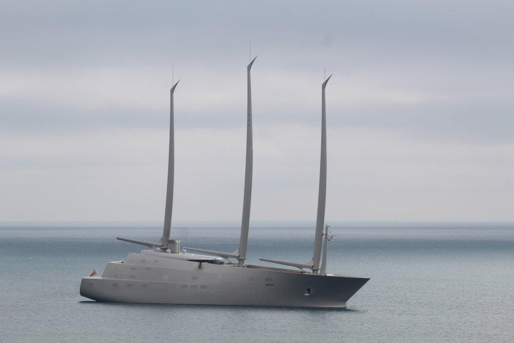Yacht A Douglas Isle of Man Superyacht (5).JPG