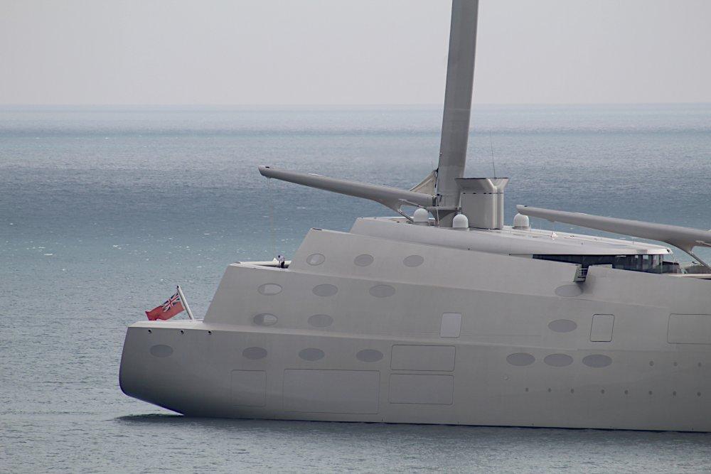 Yacht A Douglas Isle of Man Superyacht (6).JPG