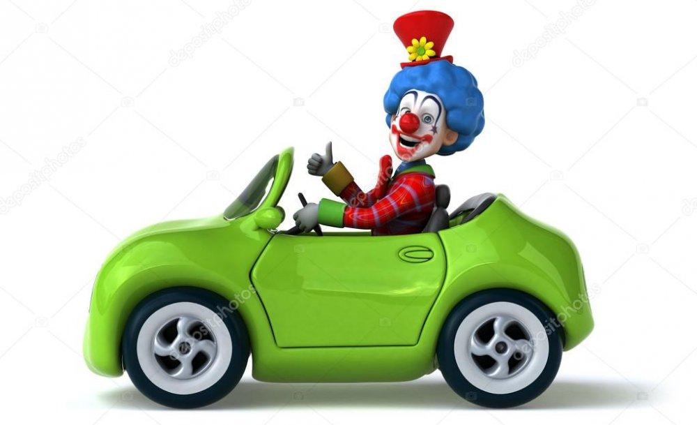 depositphotos_80015236-stock-photo-fun-clown-sitting-in-car.thumb.jpg.9637a0c90e179c8829fba166b99ac957.jpg