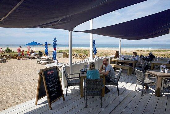 le-braye-s-new-terrace.jpg