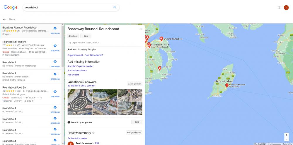 Screenshot 2021-06-17 at 00-17-28 roundabout - Google Search.png