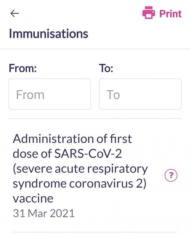 Screenshot_20210618-080532_Patient Access.jpg