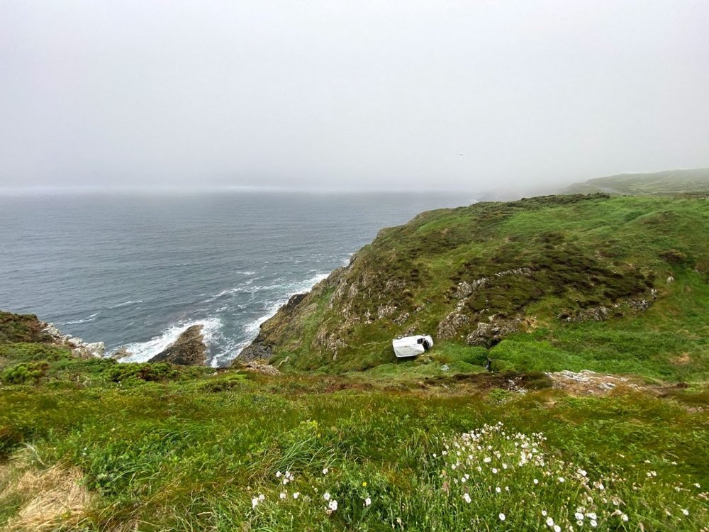 Frank-Drives-Van-Marine-Drive-Douglas-Isle-of-Man-accident (9).jpg